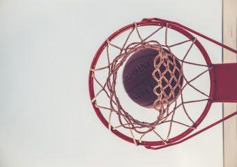 NBA-2k-21-myteam-coins-mtstacks