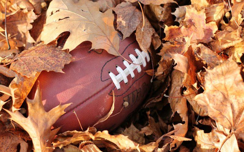 Madden-NFL-21-Zero-Chill-coins-MUTeamGo